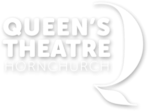 Queens Theatre Hornchurch