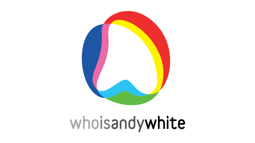 Andy White WordPress Developer