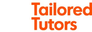 Tailored Tutors