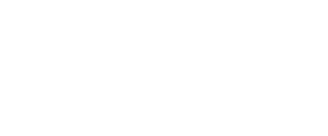 Army Cadets Charitable Trust